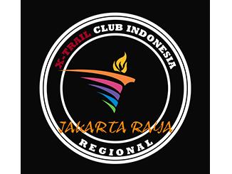 XCI Regional Jakarta Raya
