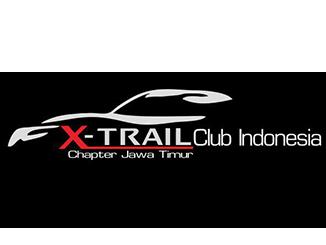 XCI Regional Jawa Timur