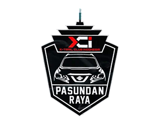 XCI Chapter Pasundan Raya