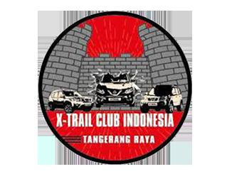 XCI Chapter Tangerang Raya